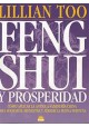 Feng Shui y prosperidad