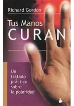 Tus manos curan