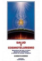 Salud y cosmotelurismo