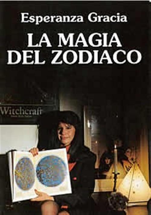La magia del zodiaco
