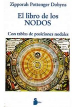 El libro de los Nodos