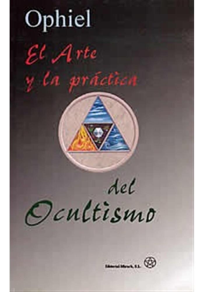 El Arte y la práctica del Ocultismo