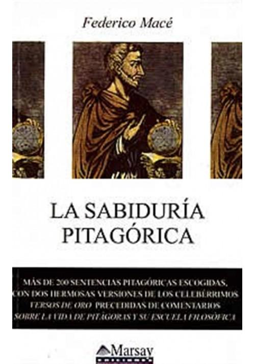 La sabiduría Pitagórica