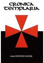 Crónica Templaría