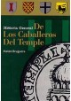 Historia general de los Caballeros del Temple-Vol-III