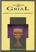 La tradición del Grial