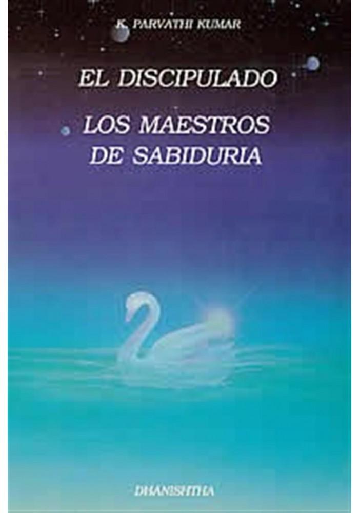 Los Maestros de Sabiduría