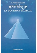 La Doctrina  Sagrada
