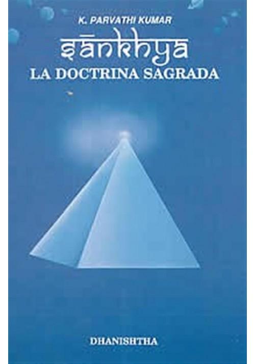 La Doctrina  Sagrada