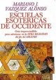Escuelas esotéricas de occidente