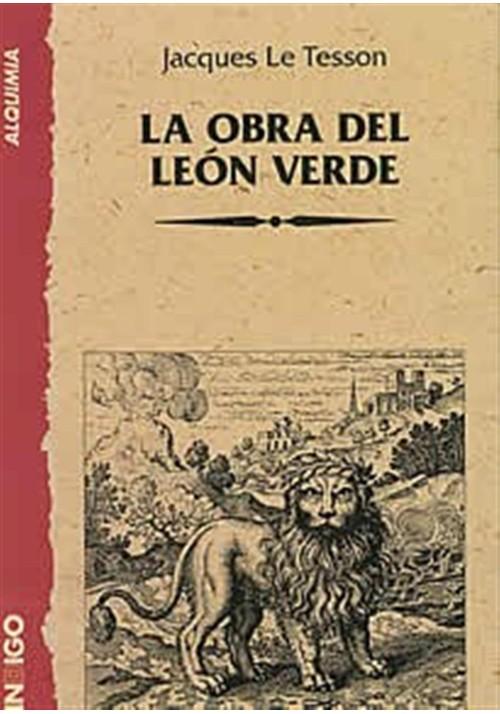 La Obra del León Verde