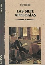 Las siete Apologías