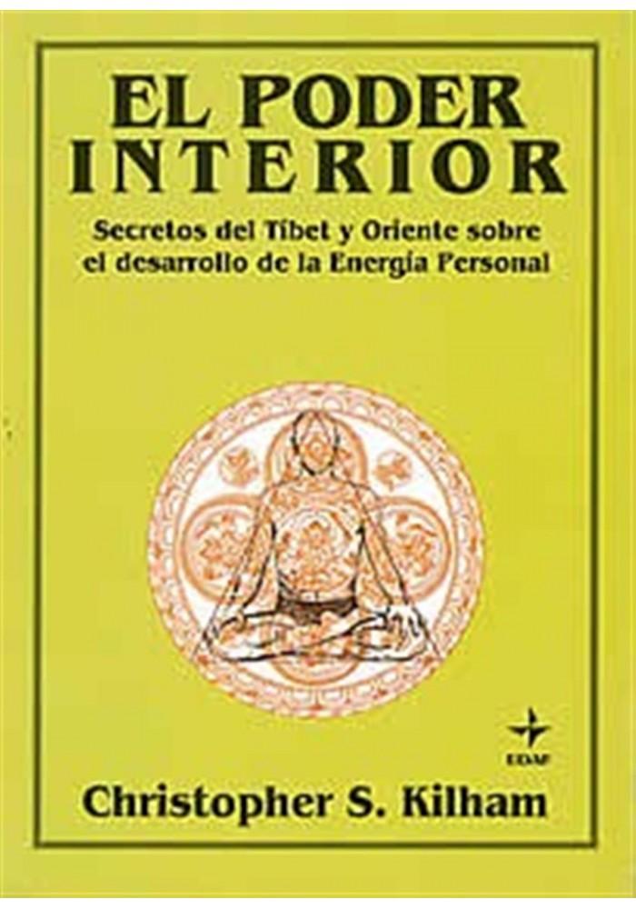 El Poder Interior