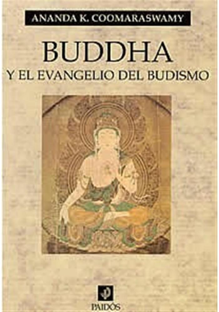 Buddha y el evangelio del Budismo