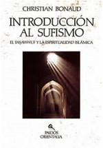 Introducción sufísmo