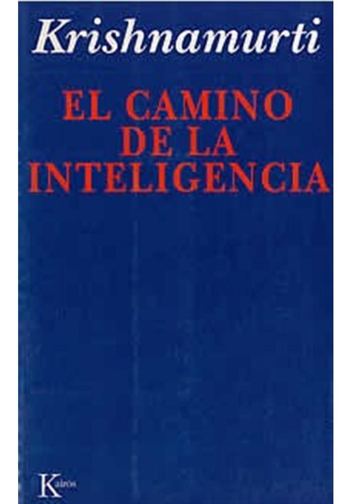 El camino de la inteligencia