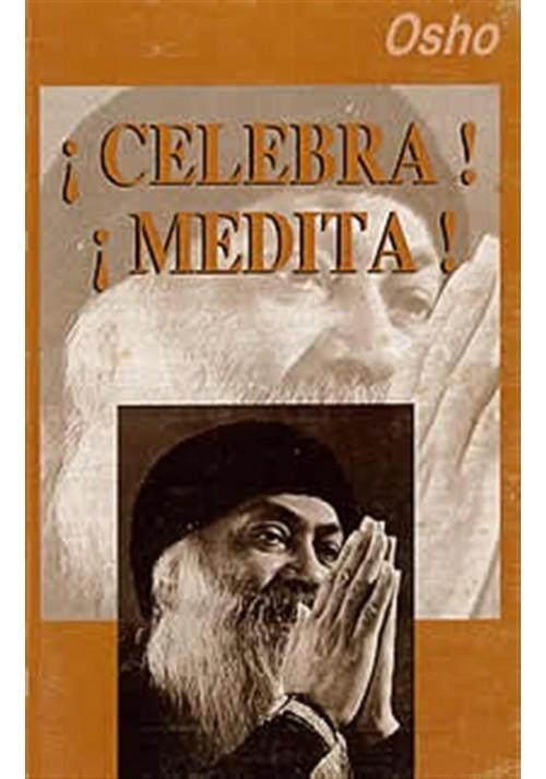Celebra- Medita