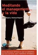 Meditación el management… y la vida