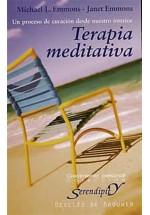 Terapia meditativa