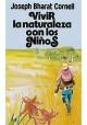 Vivir la naturaleza con los niños