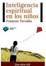 Inteligencia espiritual en los niños