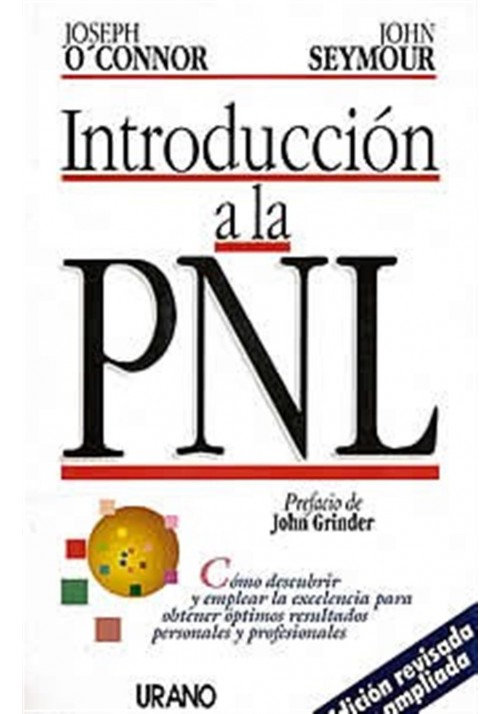 Introducción a la PNL