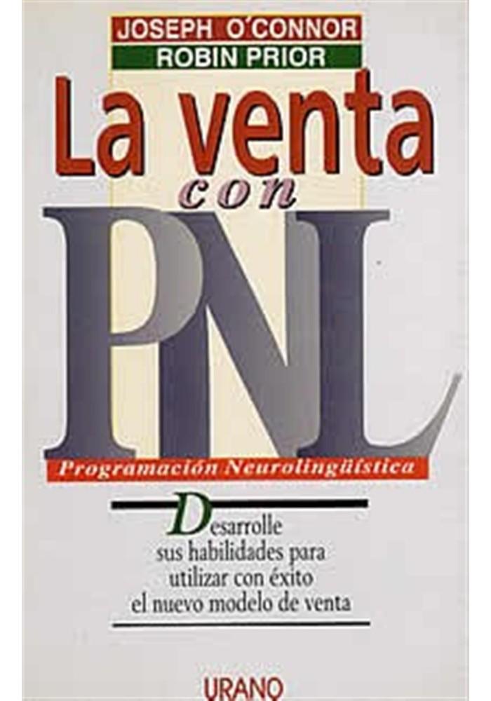 La venta con PNL