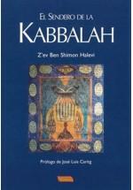 El Sendero de la Kabbalah