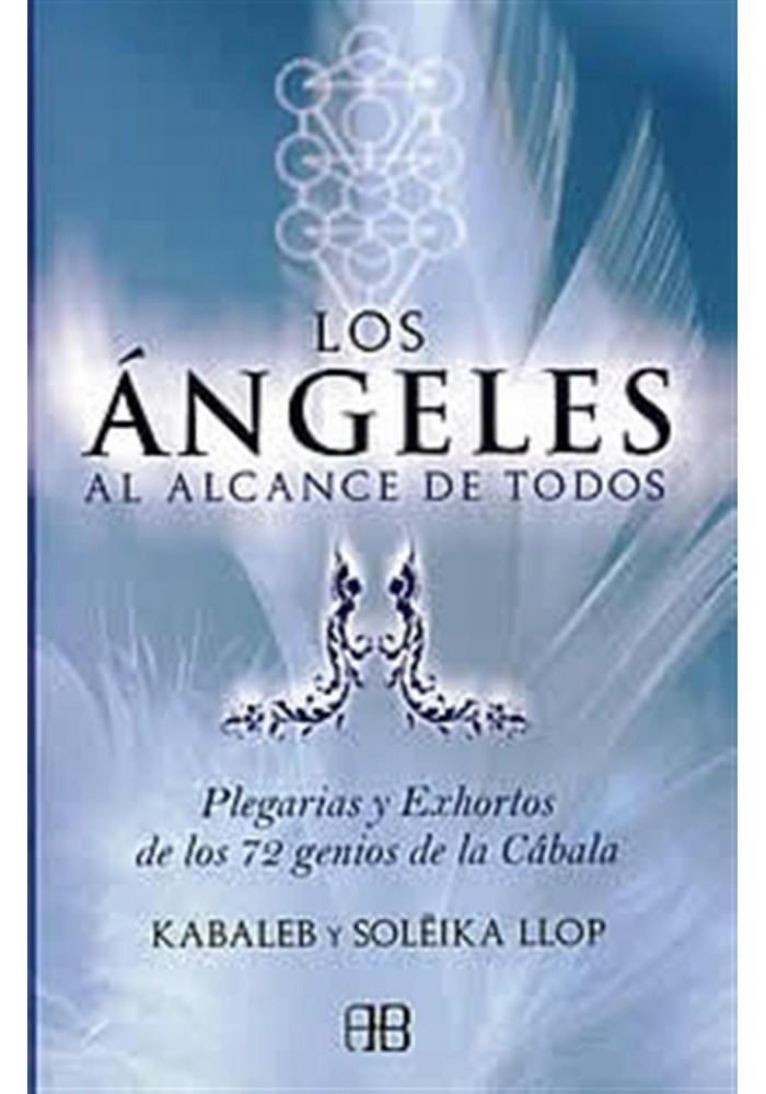 Los Ángeles al alcance de todos