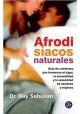 Afrodisíacos naturales