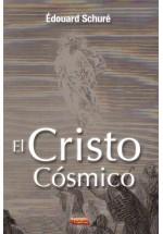 El Cristo Cósmico