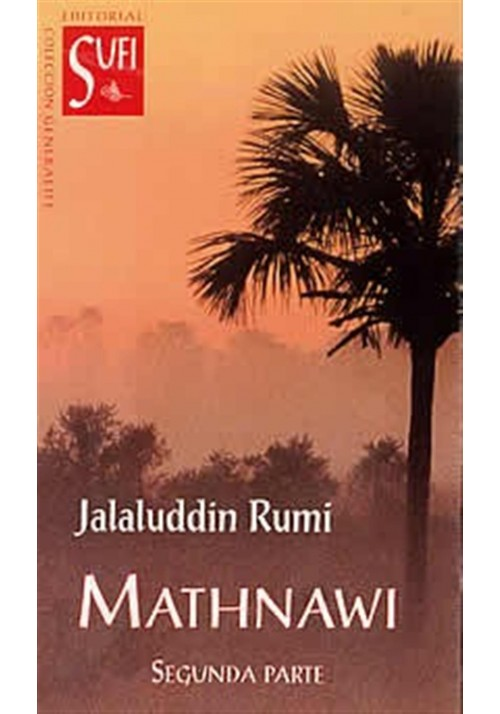 Mathnawi-segunda parte