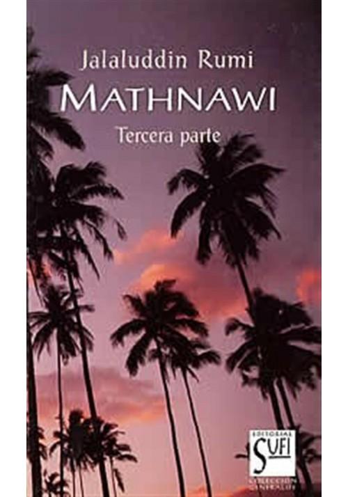 Mathnawi-tercera parte
