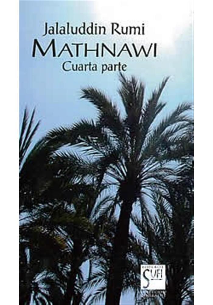 Mathnawi-cuarta parte
