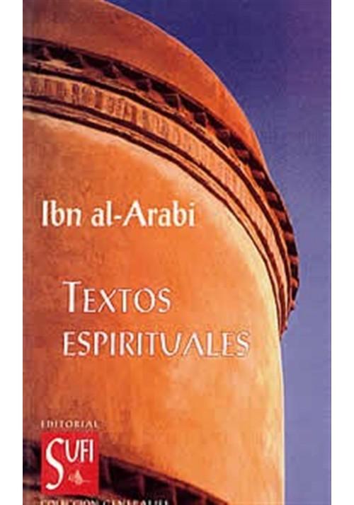 Textos espirituales