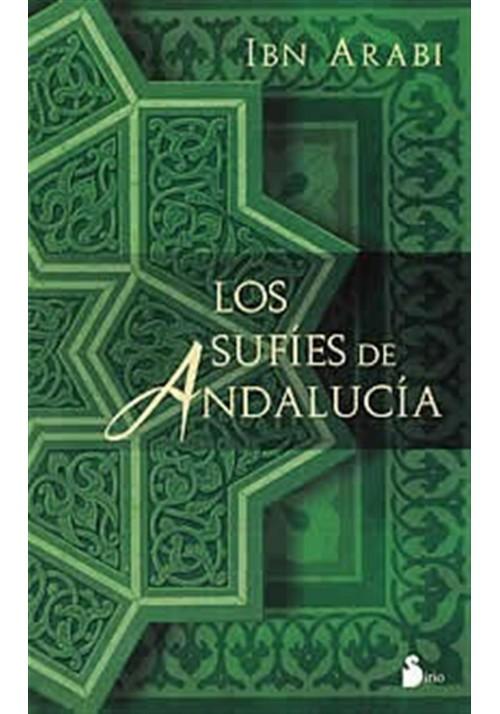 Los sufíes de Andalucía
