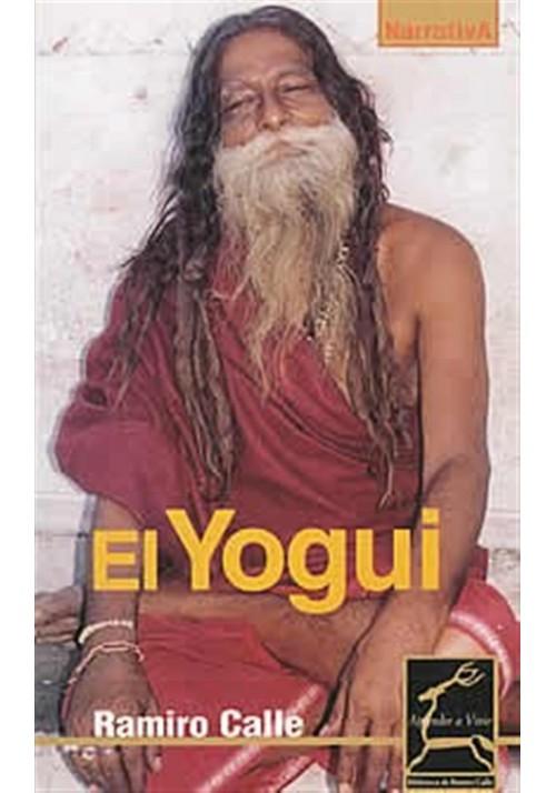 El Yogui
