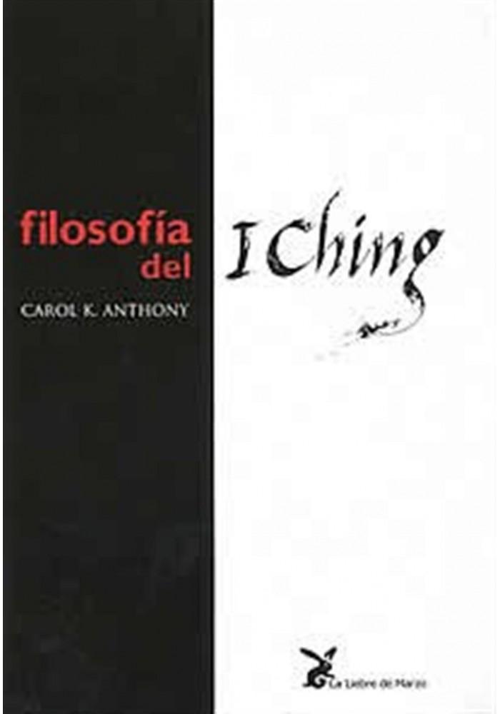 Filosofía del I ching