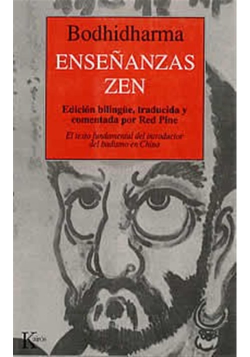 Enseñanza Zen