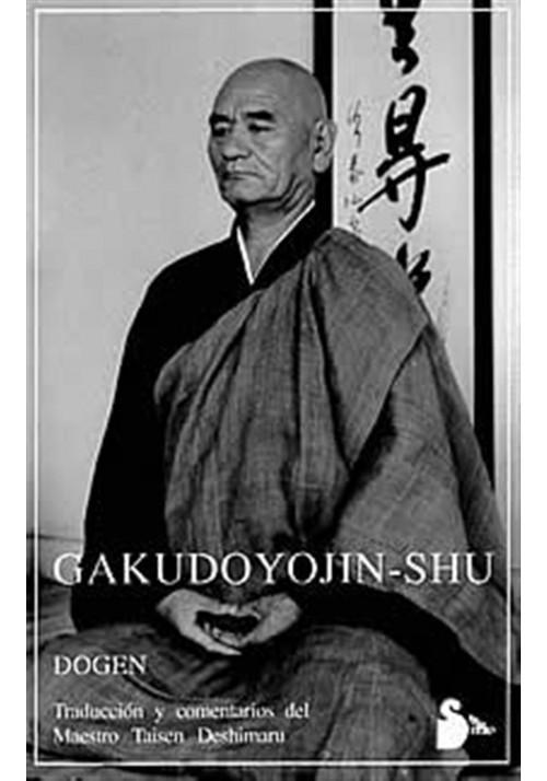 Gakudoyojin- Shu