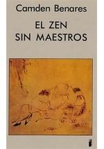 El zen sin maestro