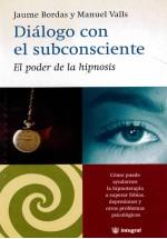 Hipnosis