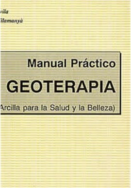 Geoterapia