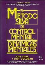 Método Silva