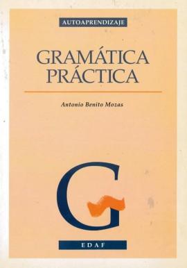 Gramática- Ortografía