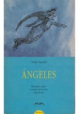 Ángeles- Angelología